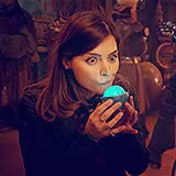 Watch and share Clara Oswald GIFs and Doctor Who GIFs on Gfycat