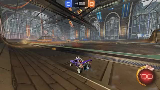 Watch and share 1v3 GIFs on Gfycat