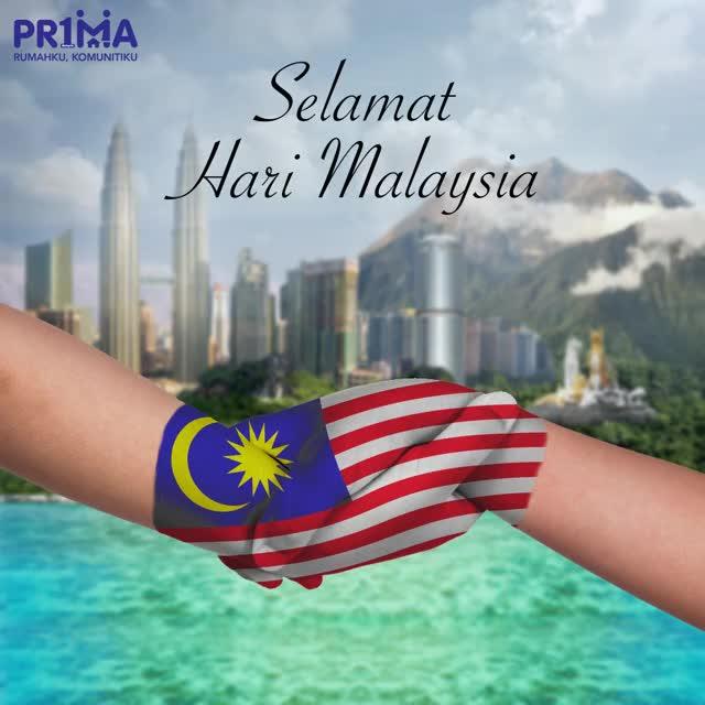 Watch and share Prima Sept Hari Malaysia GIFs by kingofmuffin on Gfycat
