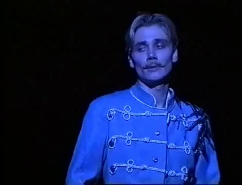 Watch Elisabeth - Mayerling Waltz 1992 GIF on Gfycat. Discover more related GIFs on Gfycat