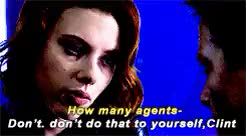 Watch and share My Mom Is So Great GIFs and Natasha Romanoff GIFs on Gfycat