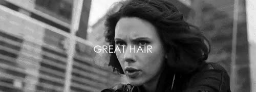 Watch and share Scarlett Johansson GIFs and Mcunet GIFs on Gfycat