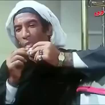 Watch كلامي دايماً مضبوط GIF on Gfycat. Discover more related GIFs on Gfycat