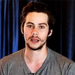 Watch and share The Maze Runner GIFs and Dylan O'brien GIFs on Gfycat