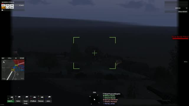 Watch and share Arma 3 GIFs by solarpowereddolphin on Gfycat