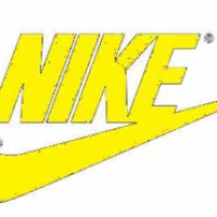 Watch and share NIke GIFs on Gfycat