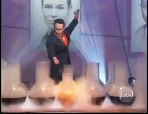Watch this trending GIF on Gfycat. Discover more iron chef GIFs on Gfycat