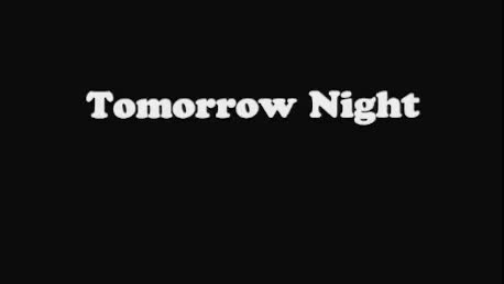 Watch 'Tomorrow Night'Dir. Louis C.K. GIF on Gfycat. Discover more Chuck Sklar, Heather Morgan, J.B. Smoove, Joseph Dolphin, Louis C.K., Louis CK, Martha Greenhouse, Nick DiPaolo, Rick Shapiro, Robert Smigel, Steve Carrell, Tomorrow Night, jb smoove GIFs on Gfycat