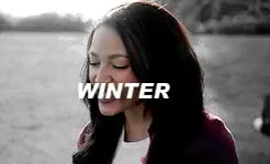 Watch and share Marissa Meyer GIFs and Scarlet GIFs on Gfycat