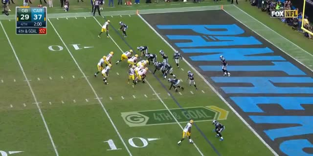 Watch and share Panthers GIFs by biggin528 on Gfycat