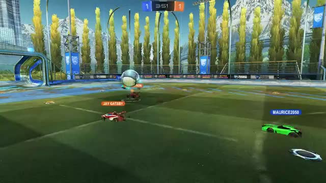 Watch 2018-10-28 14-28-08 GIF on Gfycat. Discover more RocketLeague GIFs on Gfycat