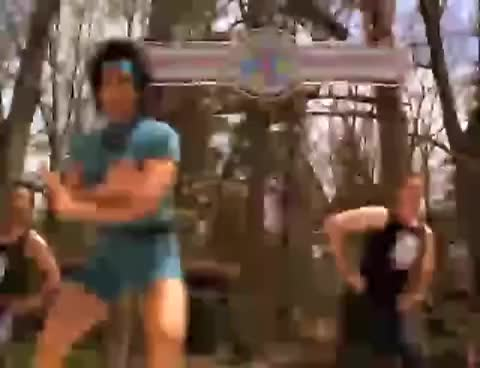 Watch Heavyweights...Uncle Tony GIF on Gfycat. Discover more related GIFs on Gfycat