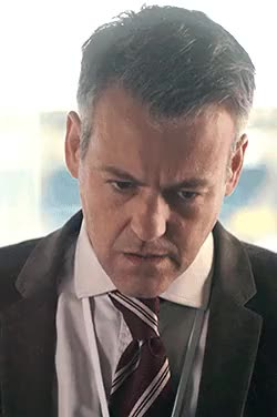 Watch and share Rupert Graves GIFs and Fast Girls GIFs on Gfycat