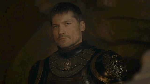 cersei lannister, jaime lannister, lena headey, nikolaj coster waldau, nikolaj coster-waldau,  GIFs