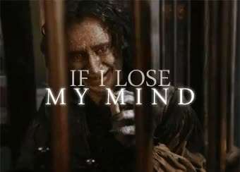 Watch Behind The Beast GIF on Gfycat. Discover more Rumbelle, Rumplestiltskin, al's gifs, belle french, fairytale, rumbelleedit, rumplestiltskinedit, took me a week to get the courage to post this lol GIFs on Gfycat