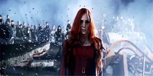 Watch this jean grey GIF on Gfycat. Discover more Avengers, avengers, daredevil, dark phoenix, famke janssen, gif set, jean grey, marvel, scarlet witch, sophie turner, x-men, xmen GIFs on Gfycat