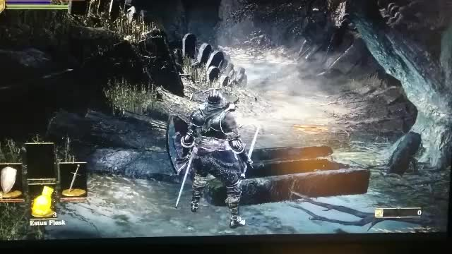 Watch and share Darksouls GIFs and Shitty GIFs on Gfycat