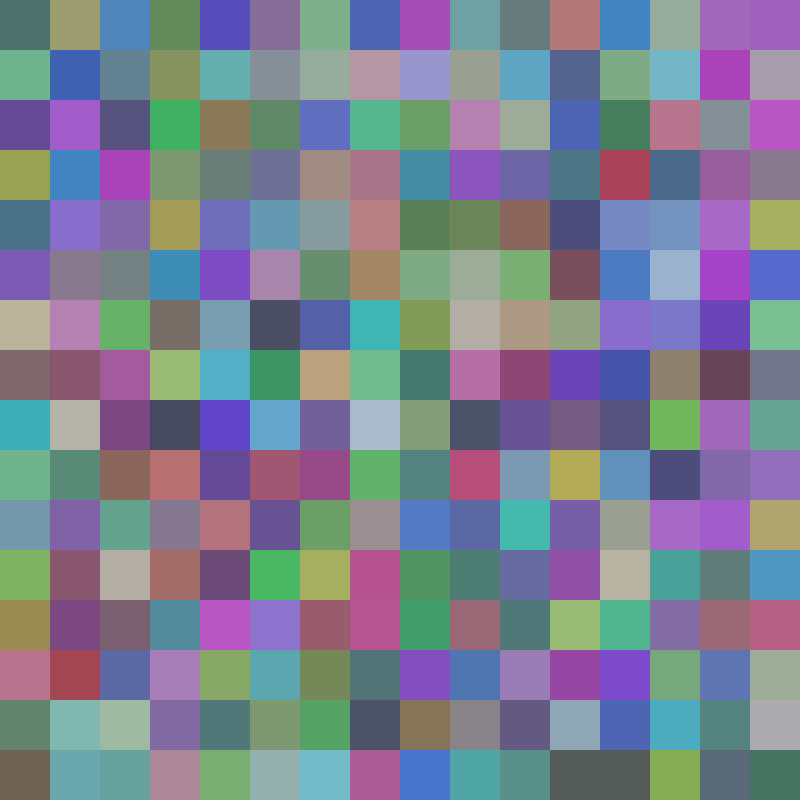 processing colorful gif GIFs