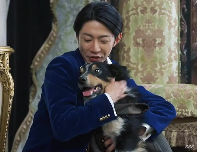 Watch this GIF on Gfycat. Discover more aiba masaki, celebs GIFs on Gfycat