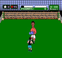 Watch and share Mike Tyson GIFs and Punch Out GIFs on Gfycat