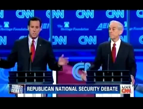 Watch What is this i dont even GIF on Gfycat. Discover more ron paul GIFs on Gfycat