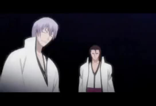 Watch AMV GIF on Gfycat. Discover more AMV, Bleach, Divide, Espada, Linkin, New, Park, Soul GIFs on Gfycat