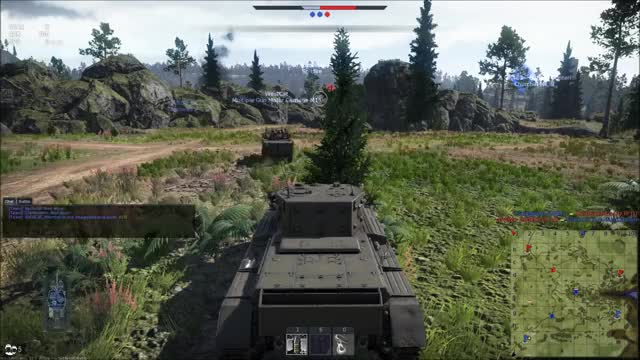 Watch and share Warthunder GIFs and Dashboard GIFs on Gfycat