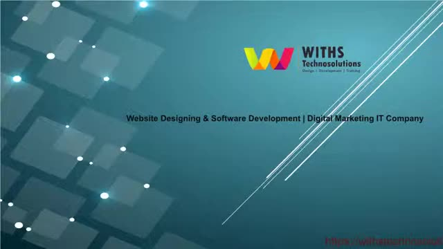 Watch and share Seo In Gwalior GIFs and Seo In Indore GIFs by Withs Technosolutions on Gfycat