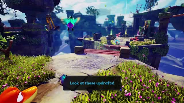 Watch and share Snake Pass GIFs and Gaming GIFs on Gfycat