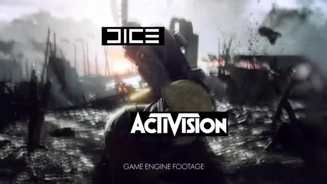 Watch Murder happening right now GIF on Gfycat. Discover more activision, dice, gaming GIFs on Gfycat