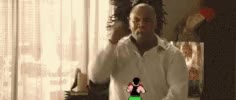 Watch Little Mac GIF on Gfycat. Discover more related GIFs on Gfycat