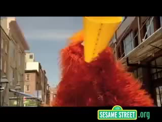 Watch and share Sesame Street   Letter L GIFs on Gfycat