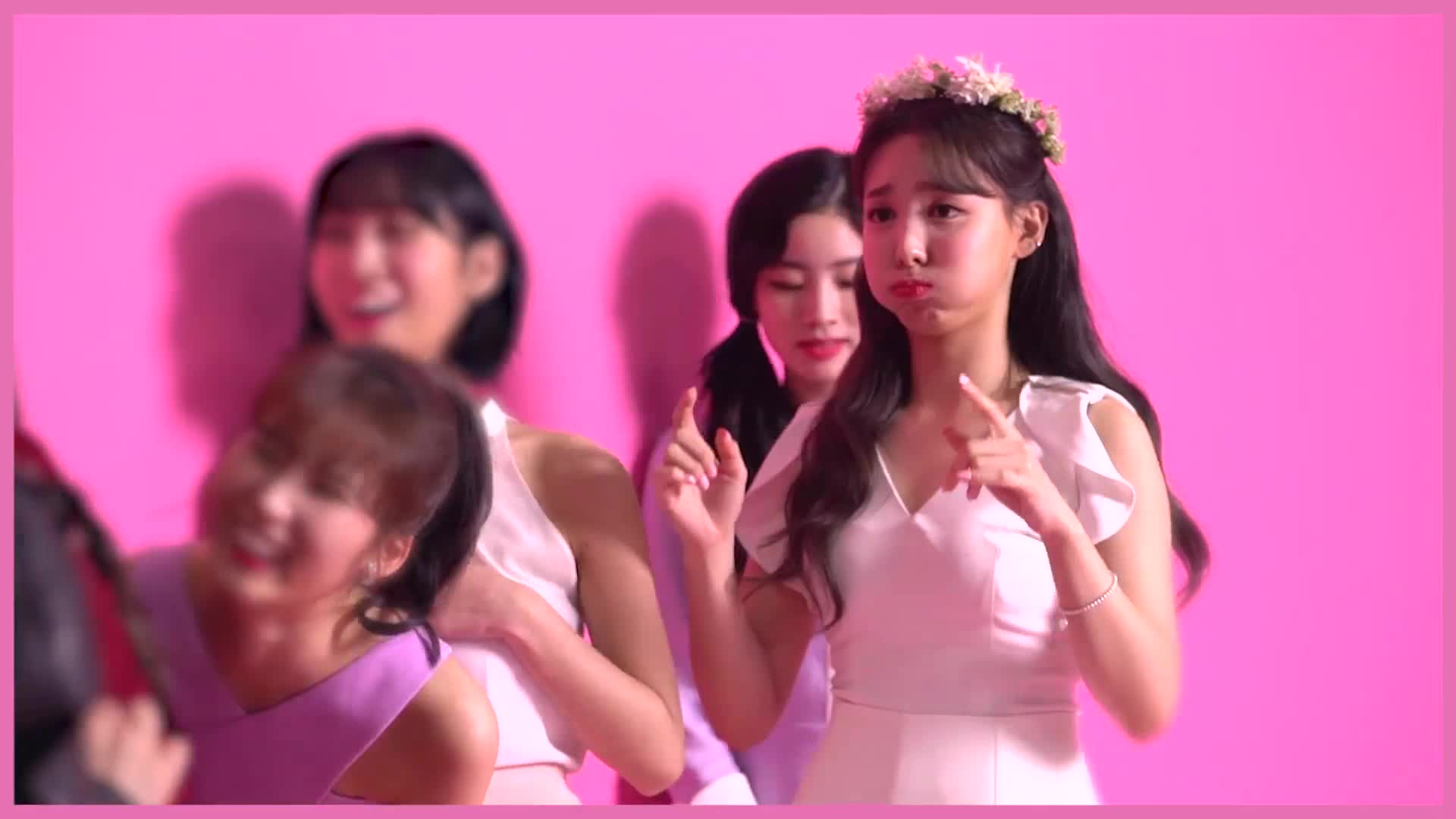 celebs, kpop, nayeon, twice, Nayeon GIFs