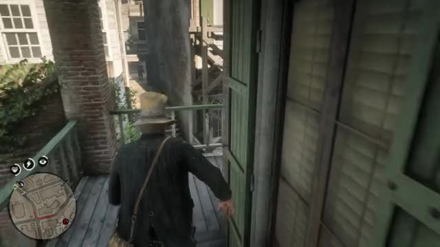Watch and share Abraham Lincoln Assassin's Creed GIFs by biggiecheeseavenue on Gfycat