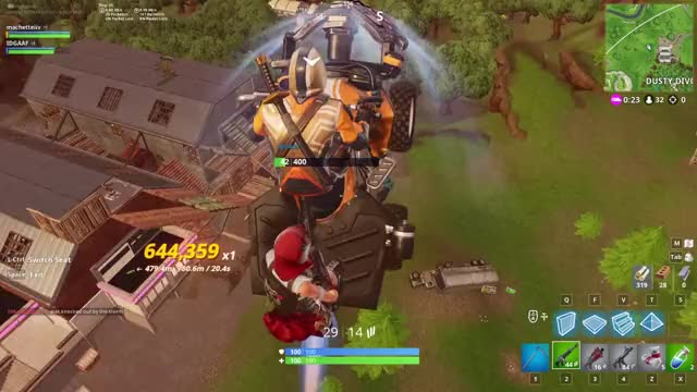 Watch and share Fortnitebr GIFs and Fortnite GIFs by Sef on Gfycat