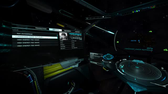 Watch Elite Dangerous 2018.08.31 - 18.19.52.05 GIF by @rathour on Gfycat. Discover more elitedangerous GIFs on Gfycat