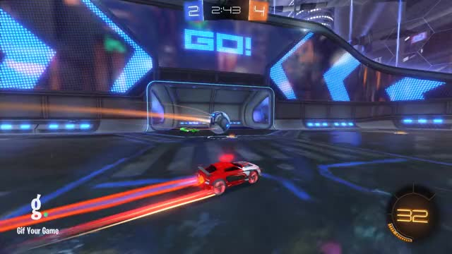 Watch Goal 7: Elon the Musk GIF by Gif Your Game (@gifyourgame) on Gfycat. Discover more Elon the Musk, Gif Your Game, GifYourGame, Goal, Rocket League, RocketLeague GIFs on Gfycat