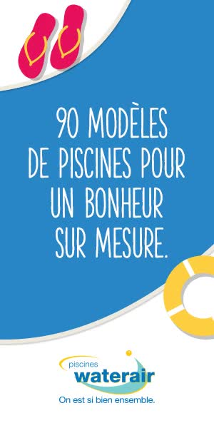 Watch and share Guide Piscine GIFs on Gfycat