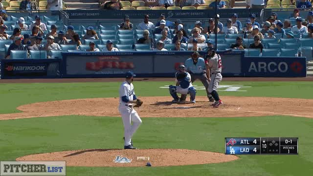 Watch and share Brandon Morrow-FB-2017 GIFs by thedongiggity on Gfycat