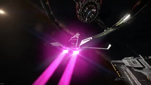 Watch and share Elite Dangerous GIFs and Beluga GIFs on Gfycat