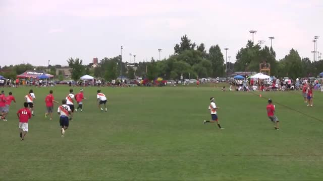 Watch and share Ultimate Frisbee GIFs and Chicago Machine GIFs by JoeMama Ultimate on Gfycat