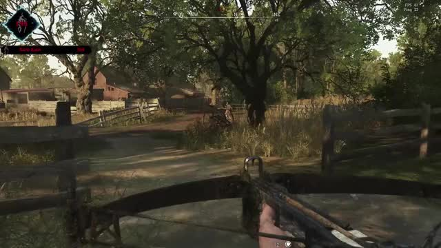 Watch and share Quickplay GIFs and Crossbow GIFs by Alexander452 on Gfycat