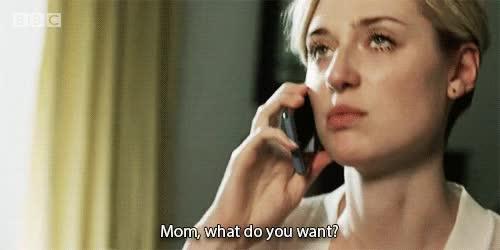 Watch this elizabeth debicki GIF on Gfycat. Discover more elizabeth debicki, mom GIFs on Gfycat
