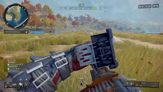 Watch and share Playstation 4 GIFs and Ps4share GIFs by retaheki on Gfycat