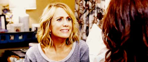 Watch and share Bridesmaids Happening GIFs on Gfycat