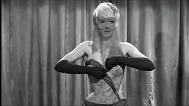 Watch and share Brigitte GIFs and Bardot GIFs on Gfycat