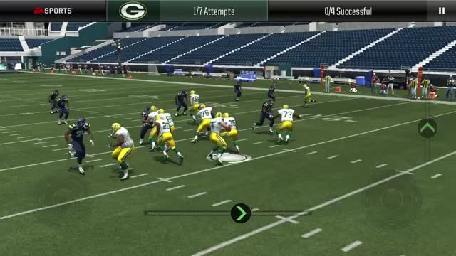 Watch 2C7CDC14-F58C-4FAA-A333-04E9460137A6 GIF on Gfycat. Discover more madden GIFs on Gfycat