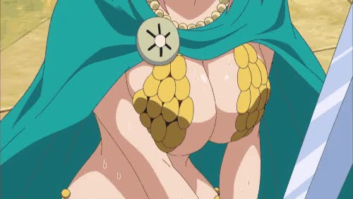 Watch and share 3 Nami GIFs on Gfycat