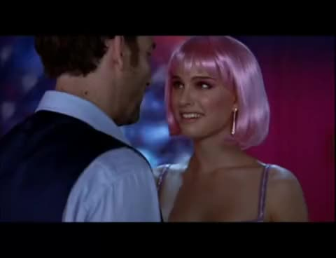 Watch closer GIF on Gfycat. Discover more Clive, Closer, Natalie, Owen, Portman GIFs on Gfycat