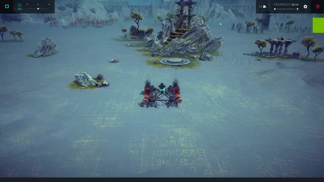 Watch speed GIF by @jiuwei_hu on Gfycat. Discover more besiege GIFs on Gfycat